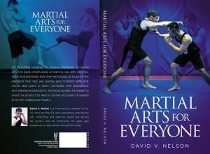 mafe-bookcover